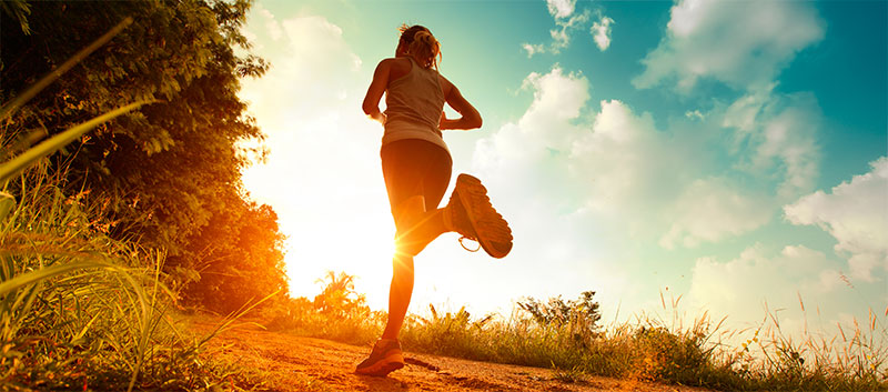 se-puede-hacer-ejercicio-teniendo-varices